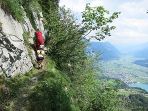 Alp-Tschingla-2019-004