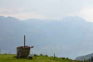Alp-Tschingla-2019-018