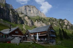 Alp-Tschingla-2019-024