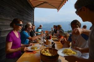 Alp-Tschingla-2019-027
