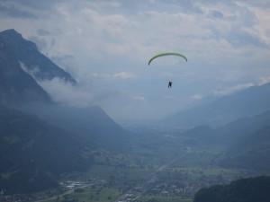 Alp-Tschingla-2019-037