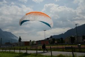 Alp-Tschingla-2019-039