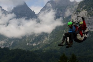 Alp-Tschingla-2019-041