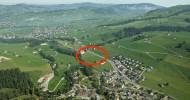 17 Homebase Weissbad
